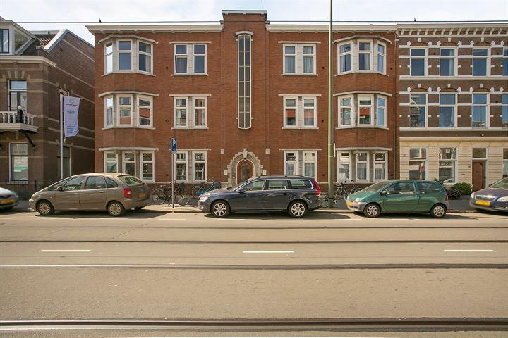Prins Willemstraat 19 b