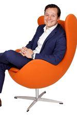 Mitchel Bouwmeester