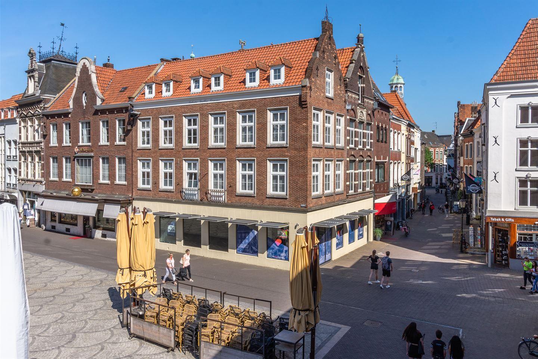 Bekijk foto 2 van Gasthuisstraat 1
