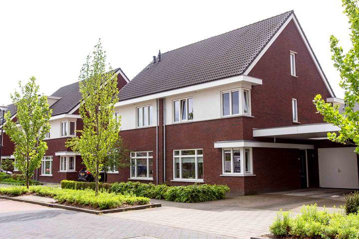 Johannes van Dreghtstraat 12