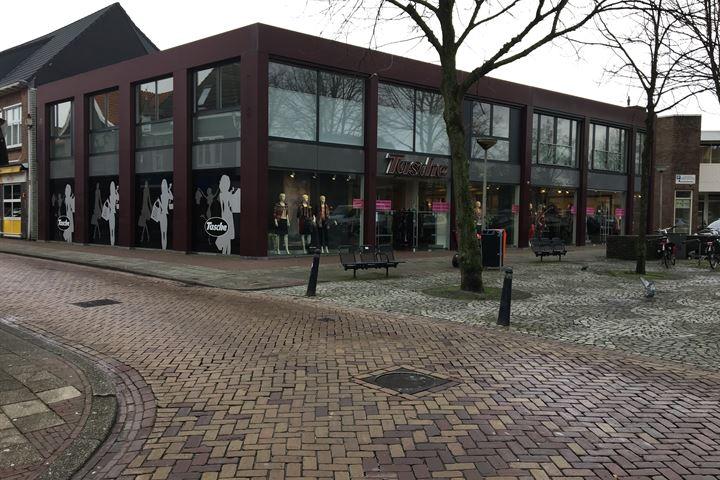 Bisschopstraat 38 40, Oldenzaal
