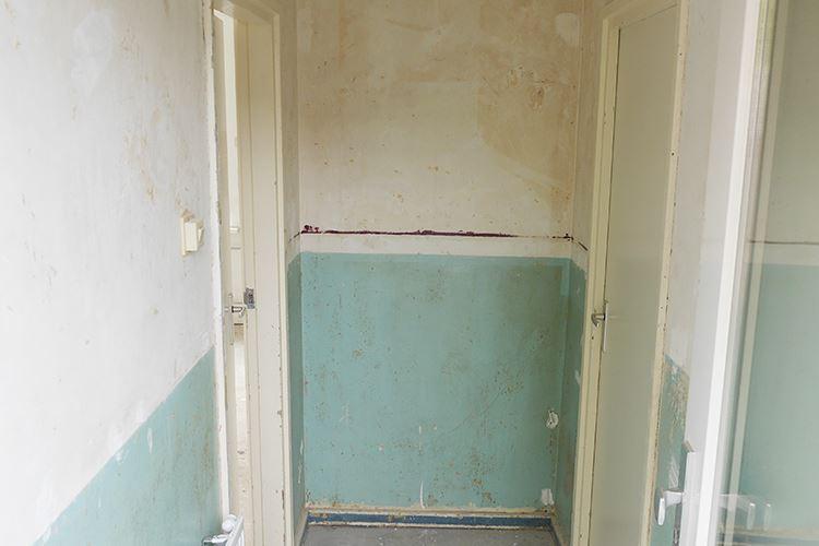 Bekijk foto 2 van Schoolstraat 26