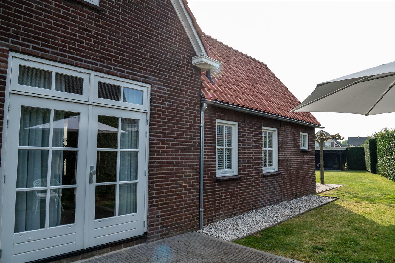 Bekijk foto 2 van Hoofdstraat 64
