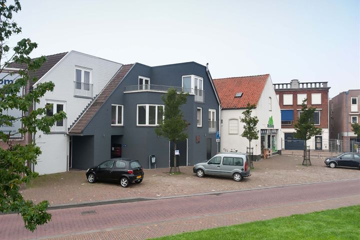 Oude Haven 17