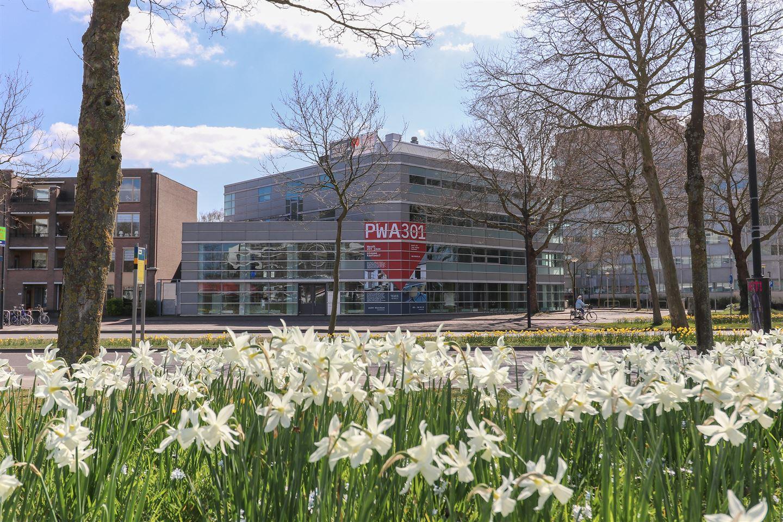 View photo 1 of Prins Willem-Alexanderlaan 301