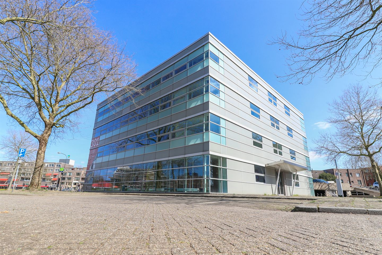 View photo 3 of Prins Willem-Alexanderlaan 301