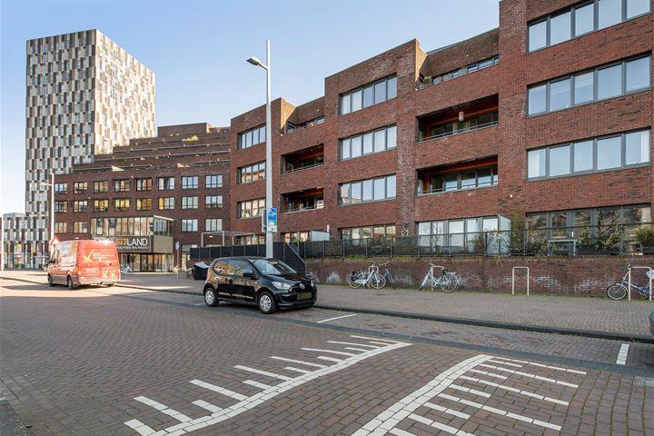 Sint-Jobskade 228