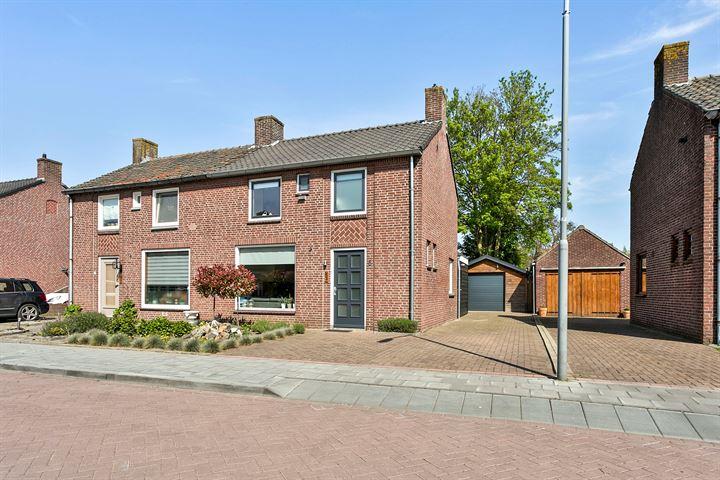 Huijgensstraat 6