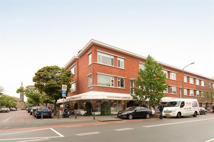 Driebergenstraat 301