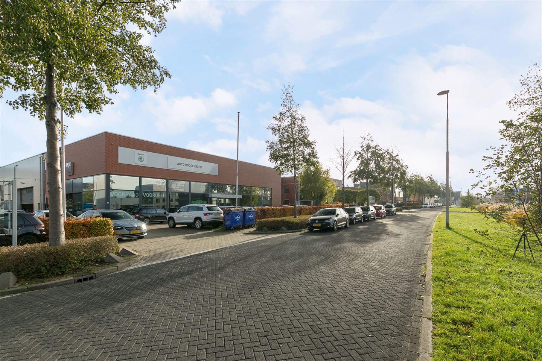 Bekijk foto 1 van Zwolseweg 56