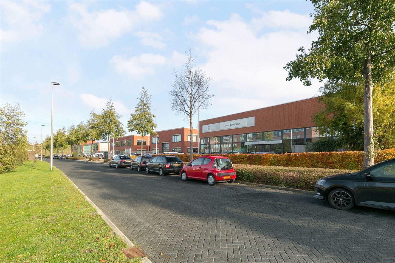 Bekijk foto 2 van Zwolseweg 56