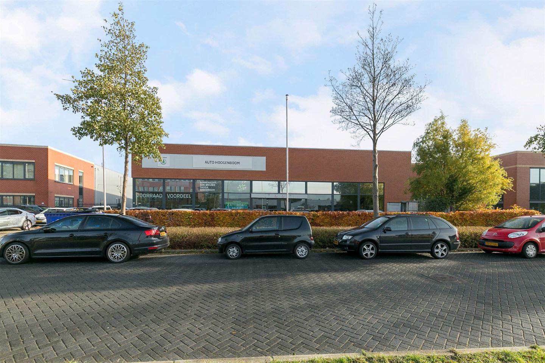 Bekijk foto 3 van Zwolseweg 56