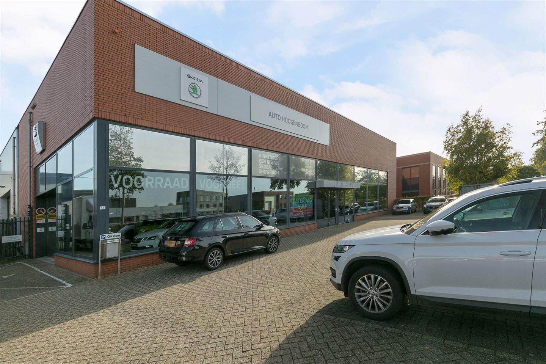 Bekijk foto 4 van Zwolseweg 56