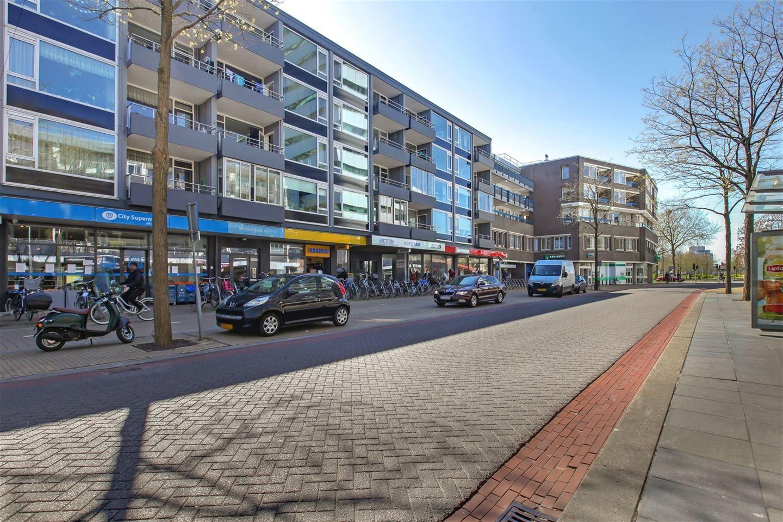 Bekijk foto 2 van Hofstraat 105