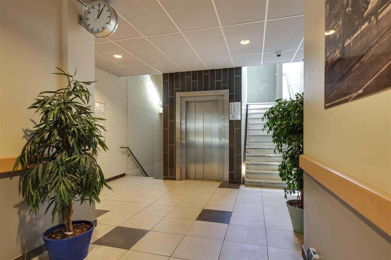 Bekijk foto 3 van Hofstraat 105