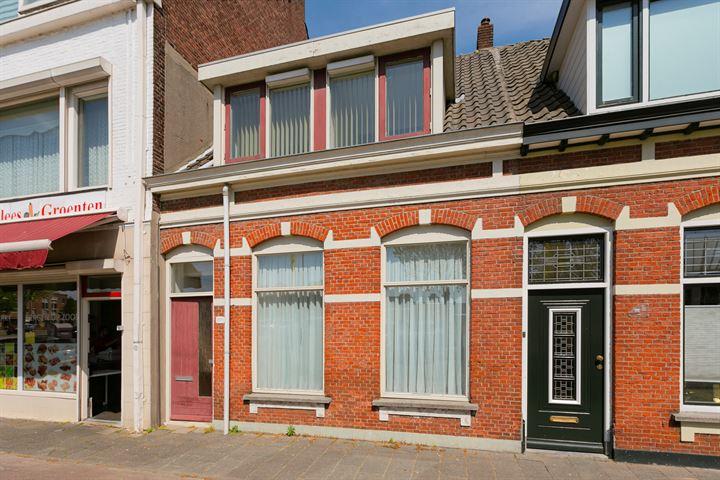 Antwerpsestraatweg 109
