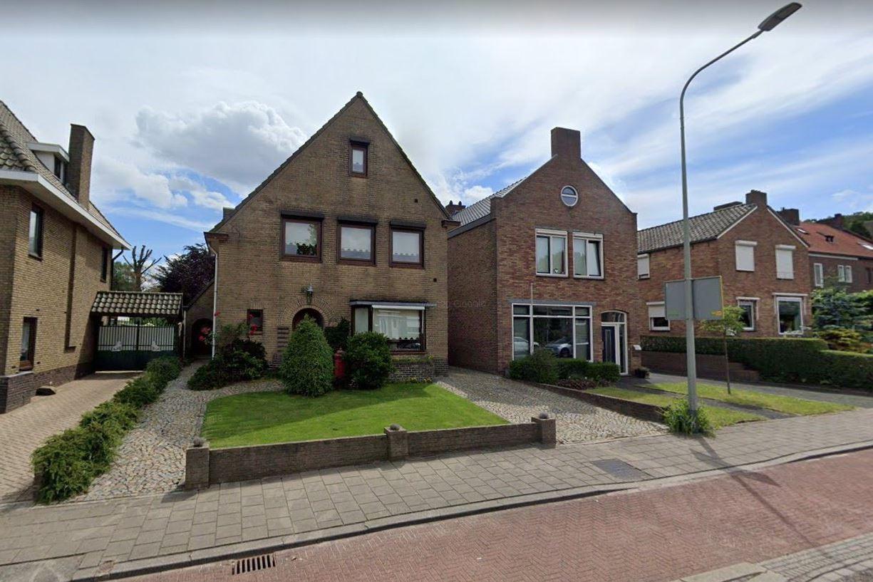 View photo 4 of Akerstraat 107