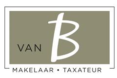 van B Makelaar Taxateur