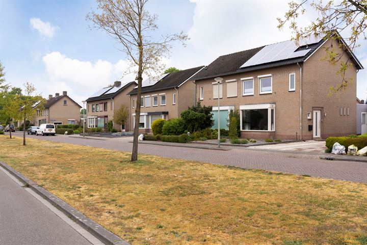 Pieter Breughelstraat 15
