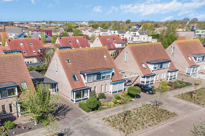 Berkhout 12