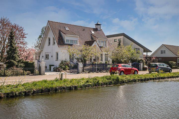 Westringdijk 51