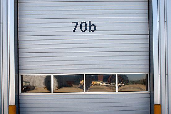 Bekijk foto 2 van Peelveldlaan 70 b