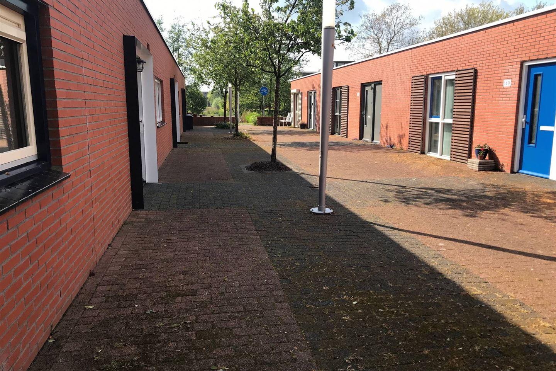 Bekijk foto 1 van Goudplevierstraat 137