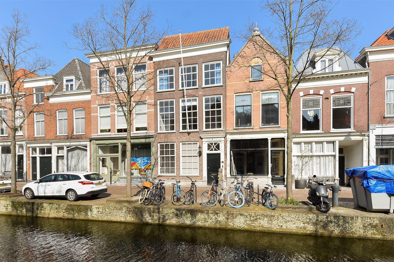 Bekijk foto 1 van Oude Delft 224