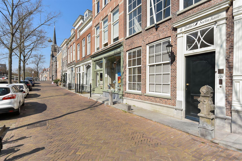 Bekijk foto 2 van Oude Delft 224