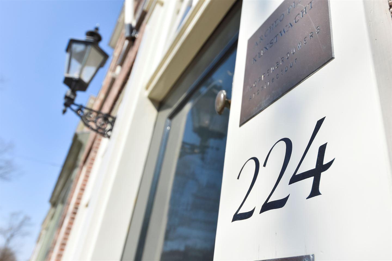 Bekijk foto 4 van Oude Delft 224