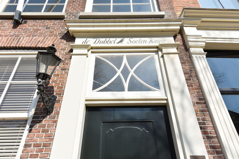 Bekijk foto 5 van Oude Delft 224