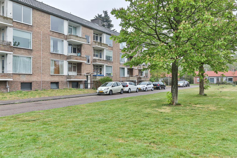 Bekijk foto 1 van De Sitterweg 24