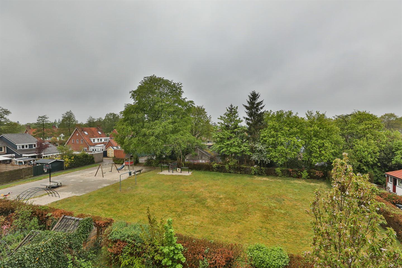 Bekijk foto 5 van De Sitterweg 24