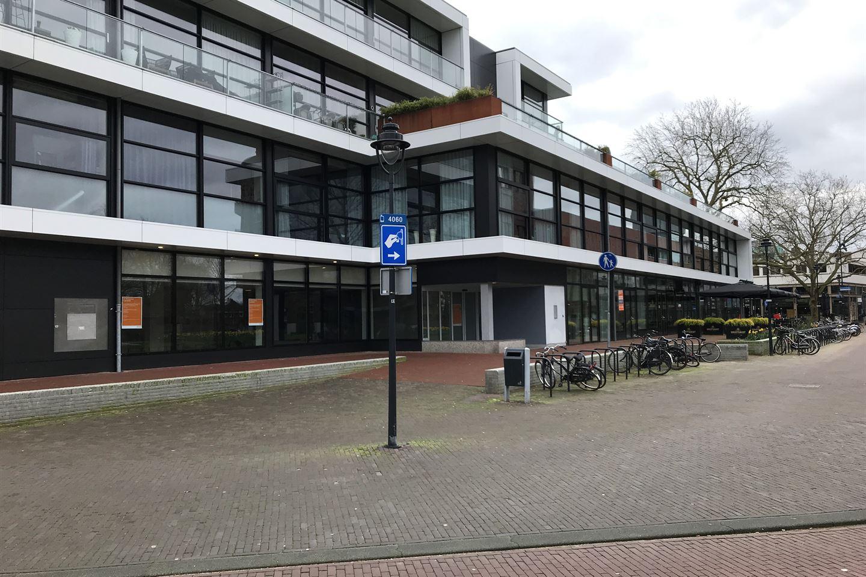 Bekijk foto 5 van Pastoor Spieringsstraat 1 ab