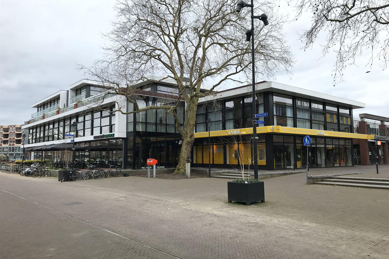 Bekijk foto 4 van Pastoor Spieringsstraat 1 ab
