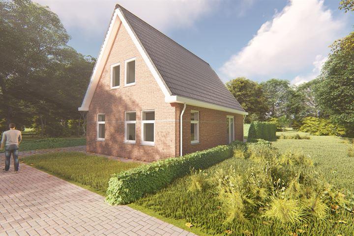 Bladderswijk OZ 93