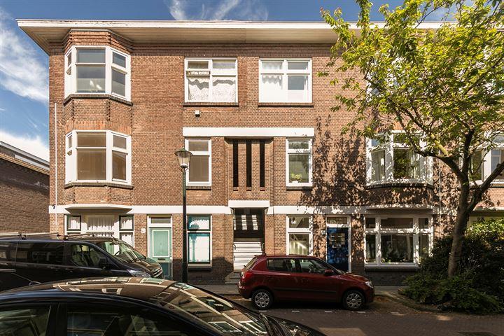 Hendrik van Deventerstraat 39