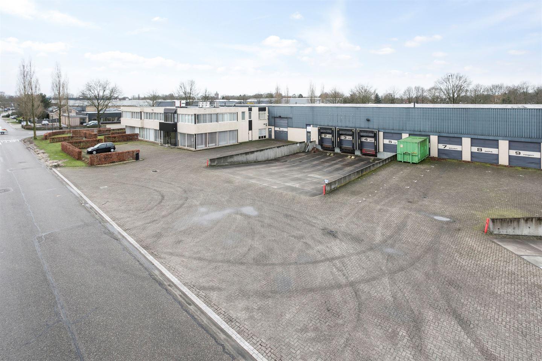 Bekijk foto 1 van Broekakkerweg 15 A-B