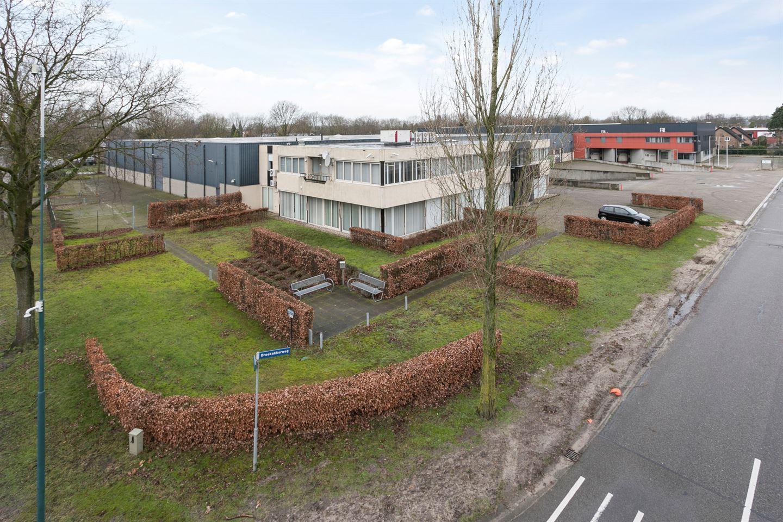 Bekijk foto 3 van Broekakkerweg 15 A-B