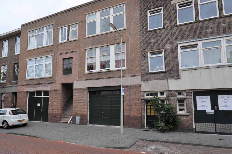 Bekijk foto 1 van Jasmijnstraat 53