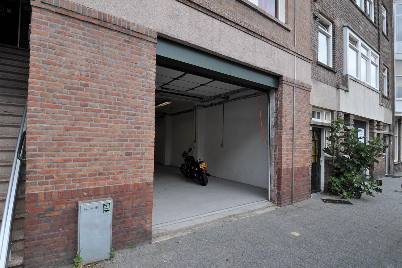 Bekijk foto 2 van Jasmijnstraat 53