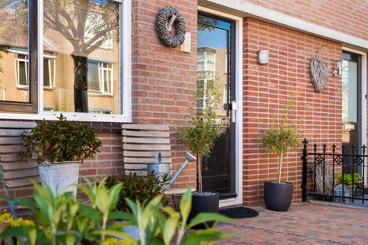 Jan van Eyckstraat 26