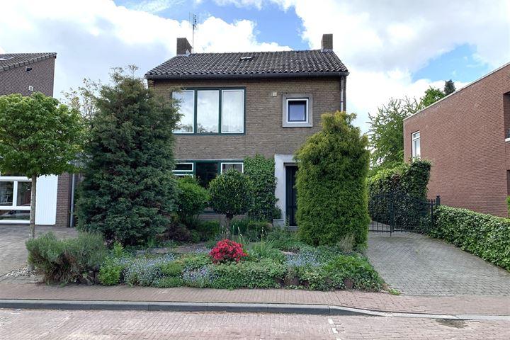 Limburgerstraat 68