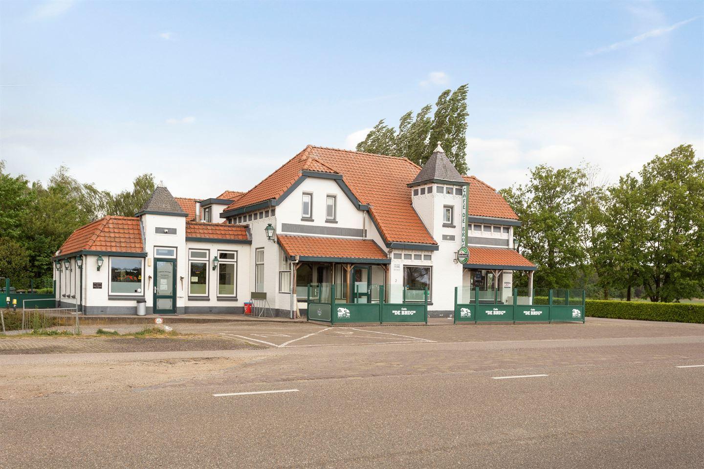 Bekijk foto 4 van St. Sebastianusstraat 2 2c