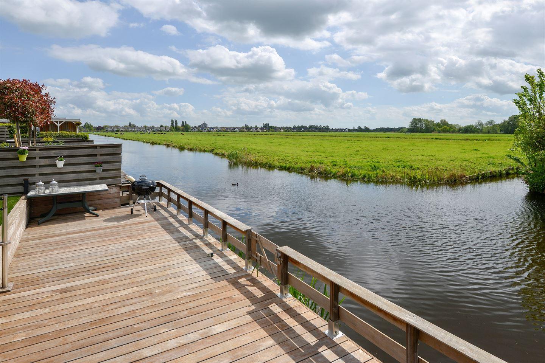Bekijk foto 1 van Pastoor J. van Dijklaan 8