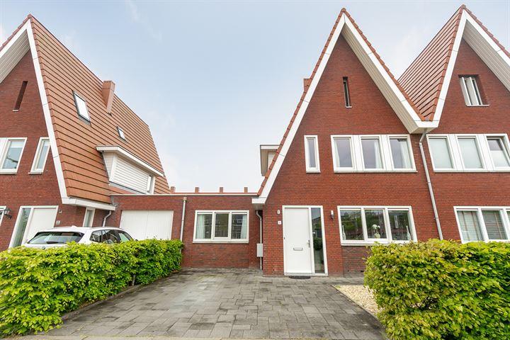 Boekelermeerstraat 3