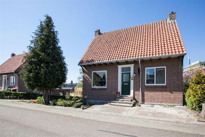 Thamerweg 34