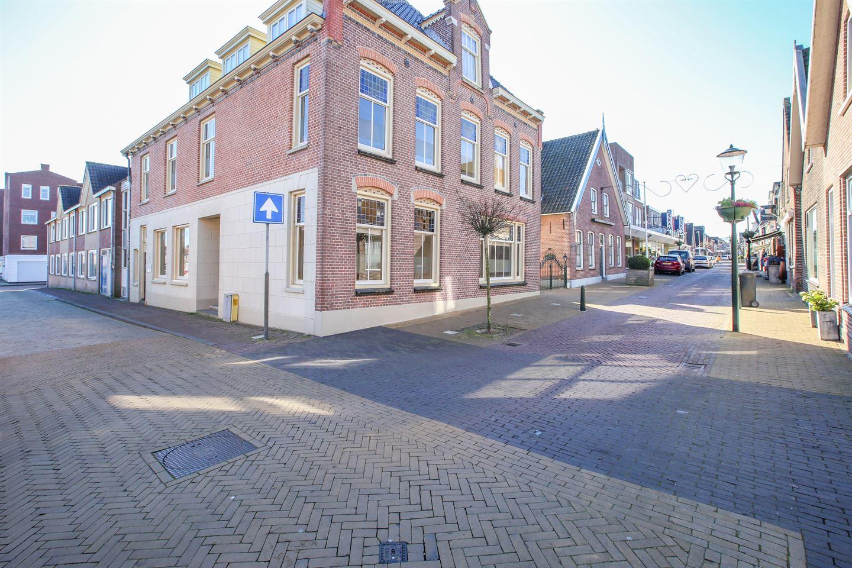 Bekijk foto 2 van Hoofdstraat 69