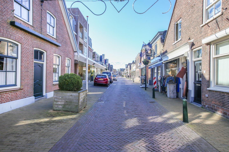 Bekijk foto 5 van Hoofdstraat 69