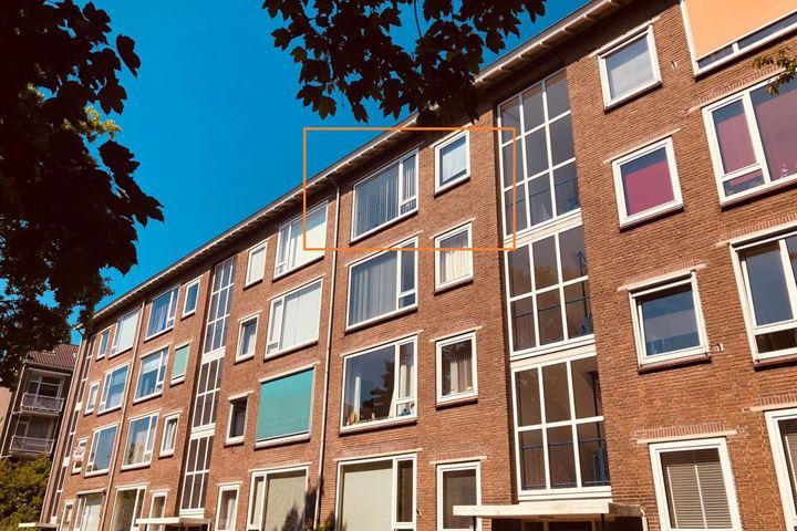 Junghuhnstraat 31